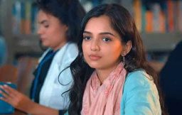 Girls Hostel S2 Web Series Review