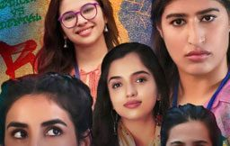 Girls Hostel Season- 2 Web Series Review