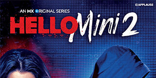 Hello-Mini-2-Series-Review