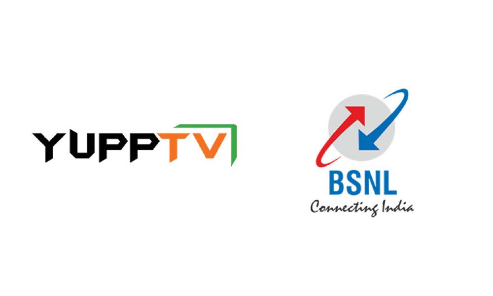 IndianClicks_YuppTV_Scope_Logo_BSNL_1000x600_02032021_1_1