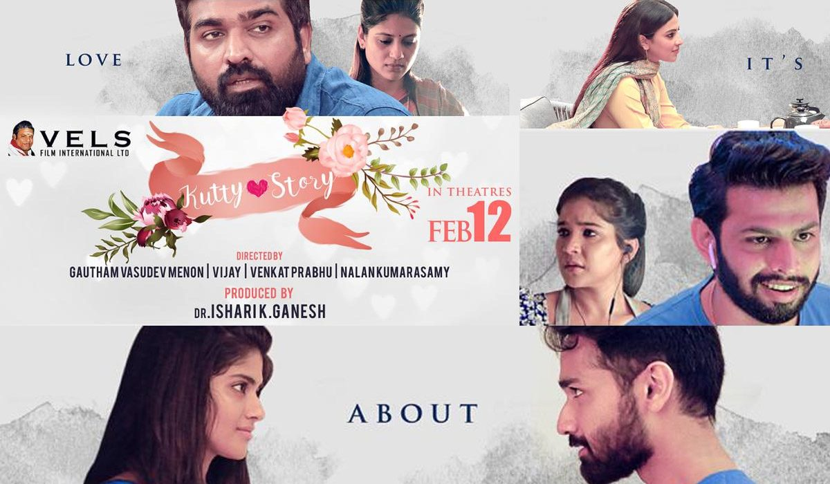 Kutty-Story-(Kutti-Story)-Anthology-Abandons-OTT-Plan-At-The-11th-HourKutty-Story-(Kutti-Story)-Anthology-Abandons-OTT-Plan-At-The-11th-Hour4