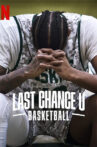 Last-Chance-U-Basketball,-an-English-series-is-streaming-online-on-Netflix-with-English-subtitles,-release-date-10th-March.