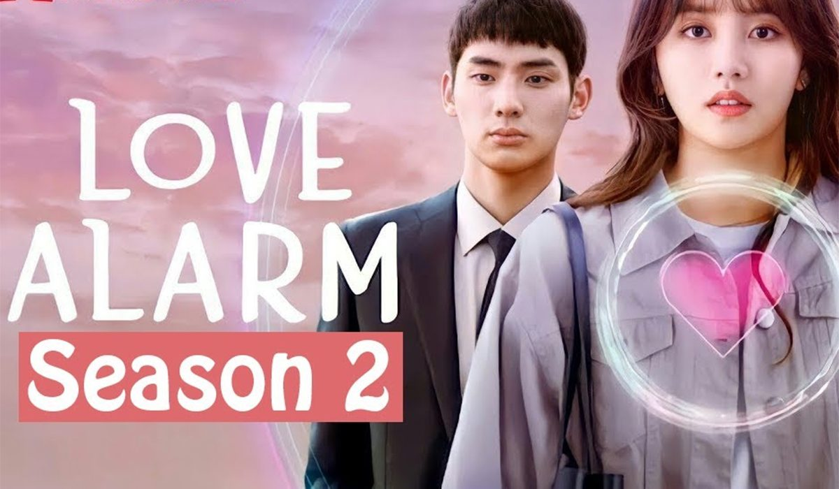 Love-Alarm,-Season-2,-Korean-series-is-streaming-online-on-Netflix-with-English-subtitles,---release-date