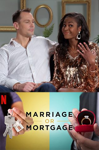 Marriage-or-Mortgage,-an-English-web-series-is-streaming-online-on-Netflix-with-English-subtitles,-release-date-10th-March