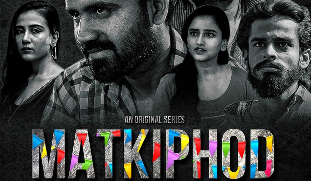 Matkiphod,-a-Hindi-series-is-streaming-online,-watch-on-Gemplex,-streaming--on-16th-February.