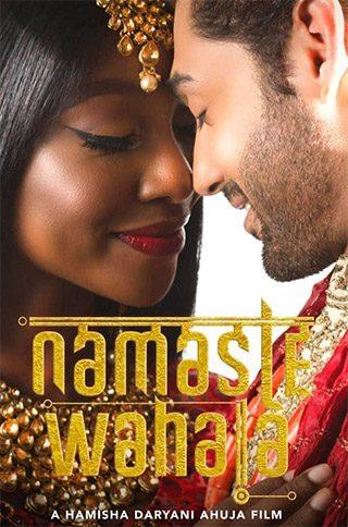 Namaste-Wahala--streaming-update