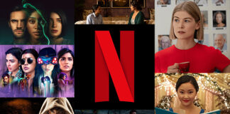 Netflix-India's-Top-10-Films-and-Series-to--Watch-in-the-22nd-Feb-Week!