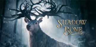 Netflix -Shadow and Bone-