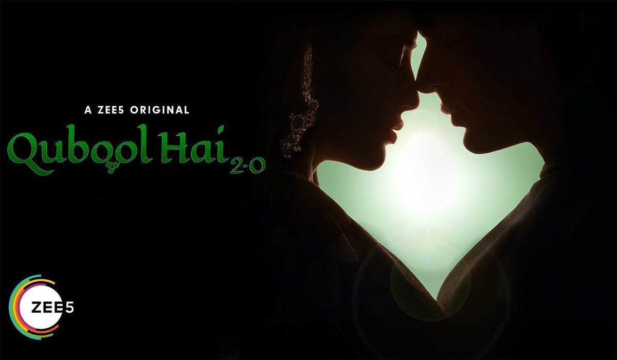 Qubool-Hai-2.0,-Hindi-language-Web-Series,-Releasing-on-12th-March,-Streaming-on-Zee5