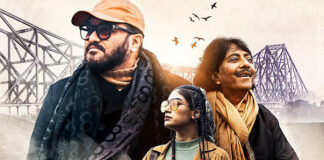 SVF-Music-releases-new-song-'Bohu-Juger-Opar-Hotey'-in-first-time-collaboration-with-Babul--Supriyo-and-Ustad-Rashif-Khan