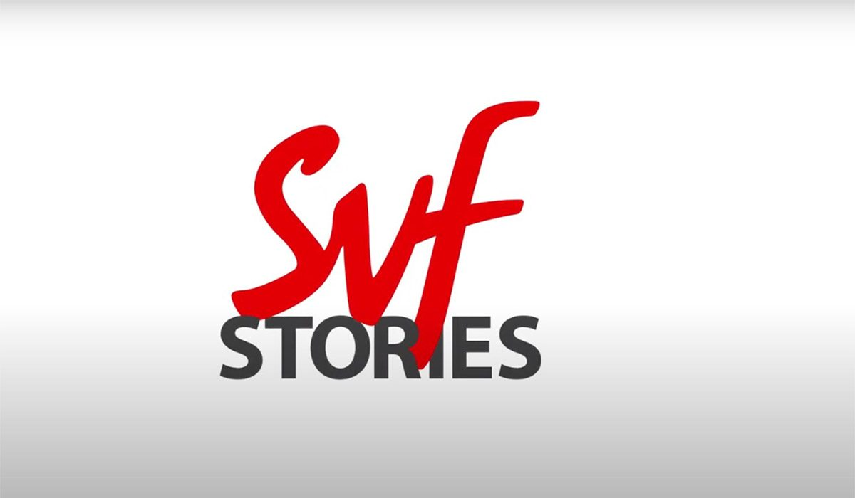 SVF-launches-a-new-YouTube-Channel-named'SVF-Stories'tobringa-fresh-array-of-contentto-theaudience!
