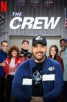 The Crew Season 1 (1)