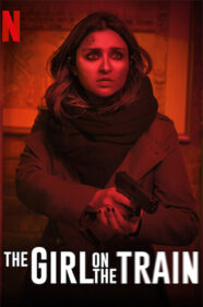 The-Girl-On-The-Train-Netflix-Movie-Review-banner