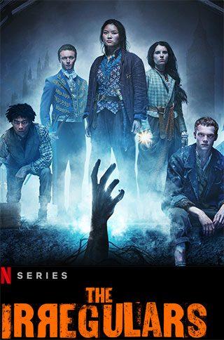 The-Irregulars-Netflix