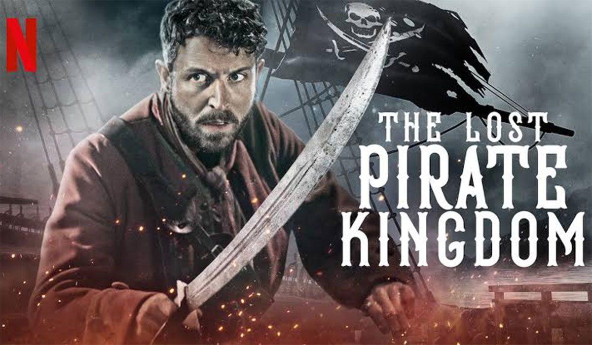 The-Lost-Pirate-Kingdom