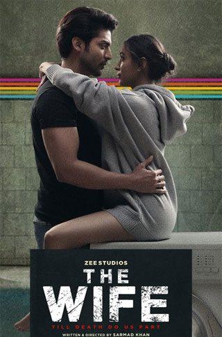 The Wife Hindi Movie- ZEE5
