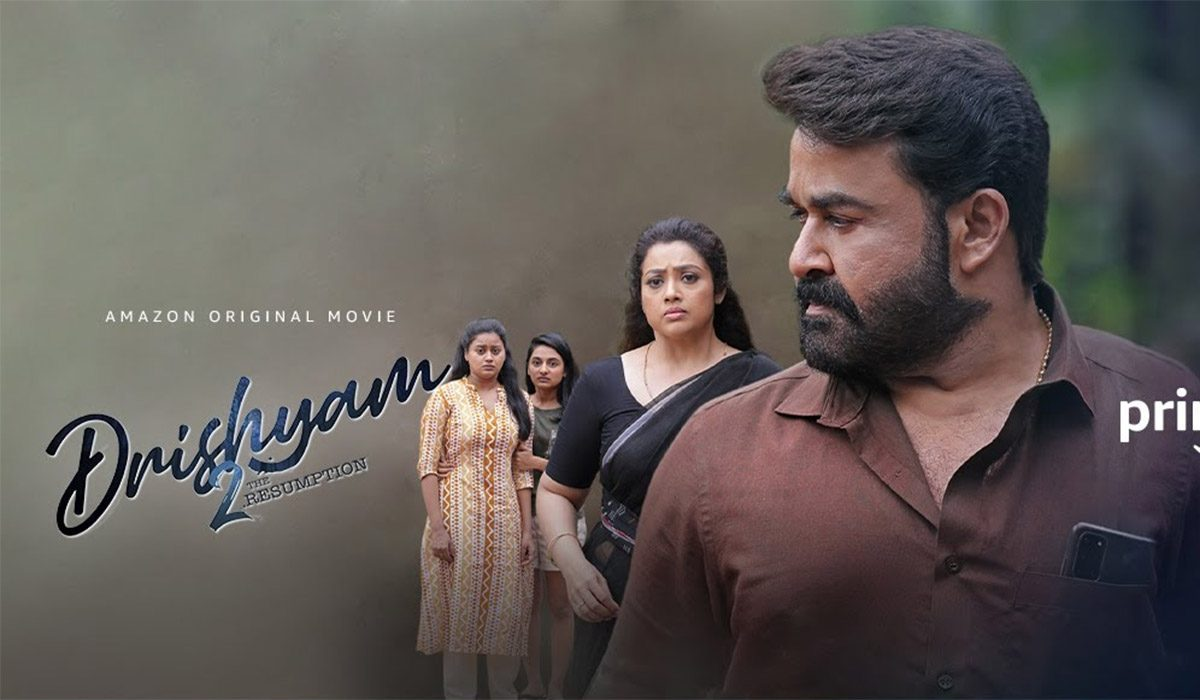With-Drishyam-2,-Prime-Video-India-Darts-Way-Ahead-Of-Other-OTT-Platforms