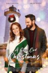 A Cape Cod Christmas Movie Streaming Online