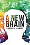 A New Brain Movie Streaming Online