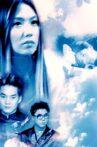 Ahmijimong Movie Streaming Online