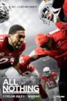 All or Nothing: Arizona Cardinals Movie Streaming Online