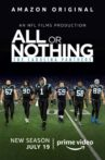 All or Nothing: Carolina Panthers Movie Streaming Online