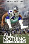 All or Nothing: Dallas Cowboys Movie Streaming Online