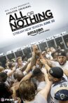 All or Nothing: Los Angeles Rams Movie Streaming Online