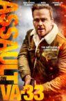Assault on VA-33 Movie Streaming Online