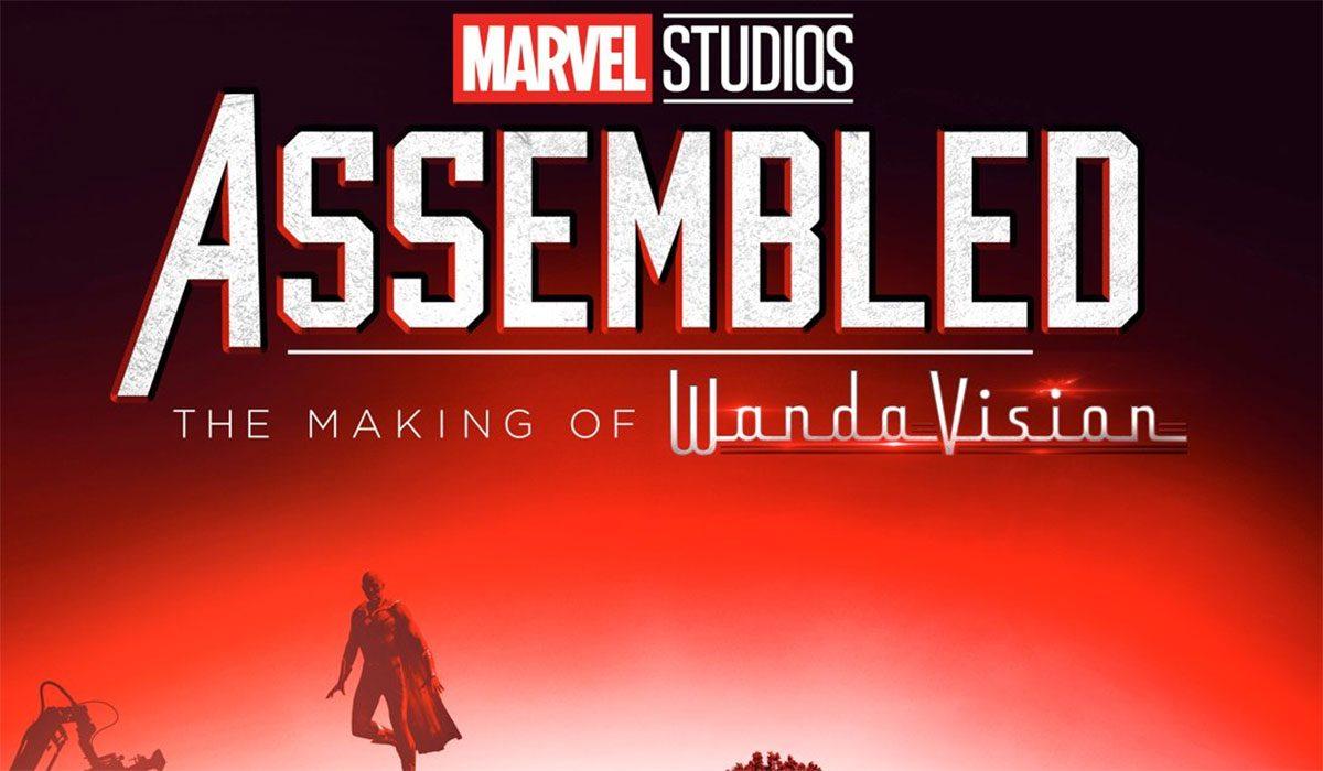 assembled-the--making-of-wandavision