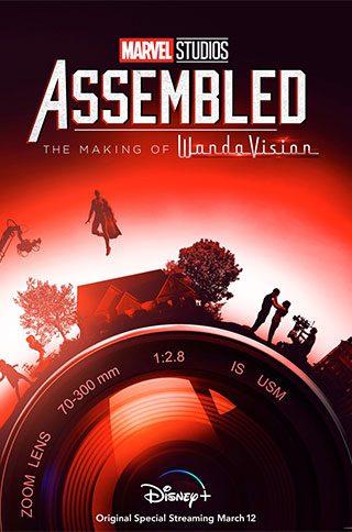 assembled-the-making-of-wandavision