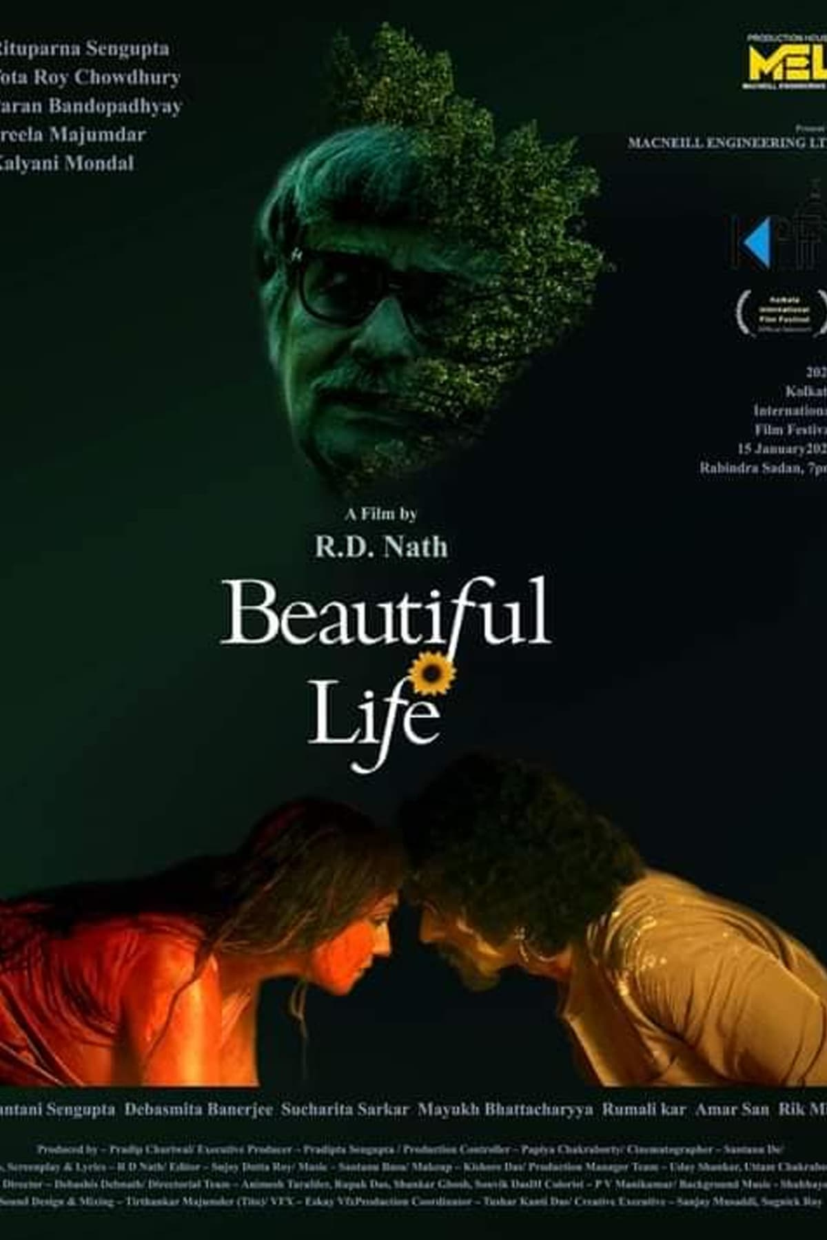 Beautiful Life Movie Streaming Online