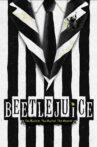 Beetlejuice the Musical Movie Streaming Online