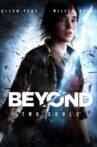 Beyond: Two Souls Movie Streaming Online