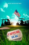 Capture the Flag Movie Streaming Online