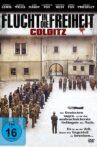 Colditz - Flucht in die Freiheit Movie Streaming Online