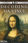 Decoding da Vinci Movie Streaming Online