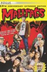 Erection of an Epic - The Making of Mallrats Movie Streaming Online