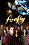 Firefly Movie Streaming Online