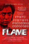 Flame Movie Streaming Online