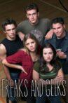 Freaks and Geeks Movie Streaming Online