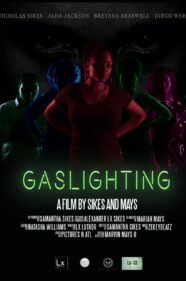 Gaslighting Movie Streaming Online