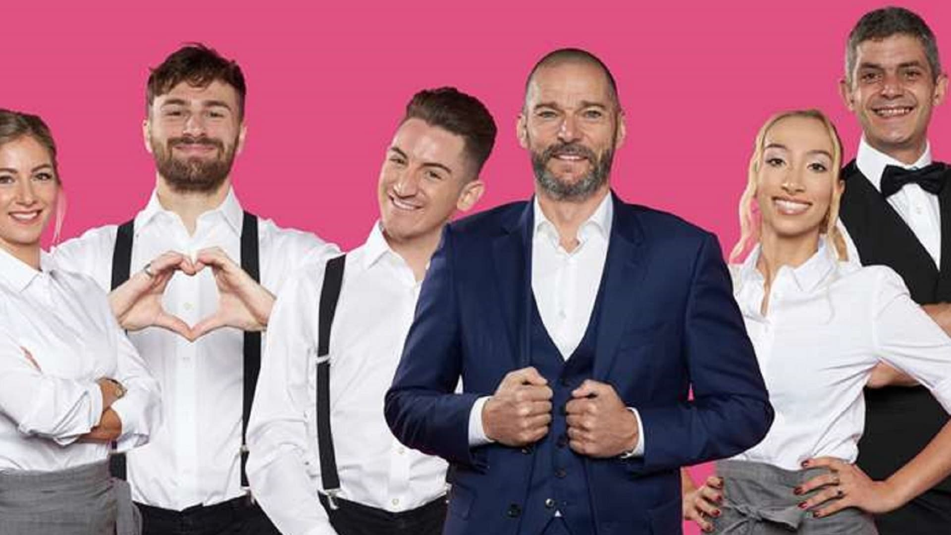 First Dates Christmas Special 2021 Watch Online Teen First Dates Web Series Streaming Online Watch