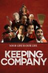 Keeping Company Movie Streaming Online