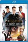Kingsman: The Secret Service Revealed Movie Streaming Online