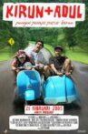 Kirun + Adul Movie Streaming Online