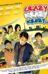 Krazy Crazy Krezy... Movie Streaming Online