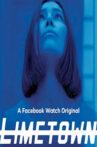 Limetown Movie Streaming Online