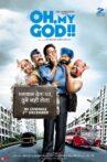 Oh, My God!! Movie Streaming Online