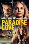 Paradise Cove Movie Streaming Online